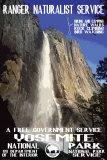 Yosemite Posters