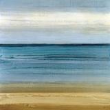 El mar Obra de arte por Robert Holman