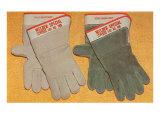 Work Glove Print