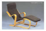 Marcel Breuer Lounge Chair, Poster