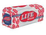 Life Bread Prints