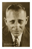 Eric Von Stroheim Photo