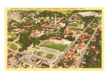 University of California, Berkeley Prints