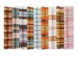 Woven Window Shades Prints