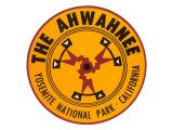 Ahwahnee Logo, Yosemite Posters