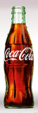 Coca-Cola Photographie