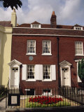 Birthplace of Charles Dickens, Photographic Print