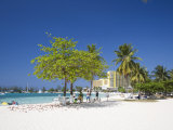 Ocho Rios, Jamaica, West Indies, Caribbean, Central America Photographic Print by Angelo Cavalli