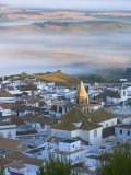 Medina Sidonia, Andalucia, Spain, Europe Photographic Print by Mark Banks