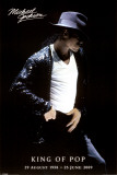 Michael Jackson Poster