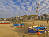 St. Ives, Cornwall, England, UK Photographic Print by Neale Clarke