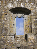 Hore Abbey, Cashel Town, County Tipperary, Munster, Republic of Ireland, Europe Photographic Print by Richard Cummins