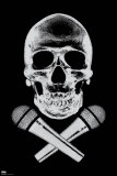 Steez - Skull Fotografie