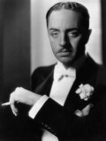 Ladies' Man, William Powell, 1931 Photo