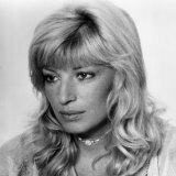 An Almost Perfect Affair, Monica Vitti, 1979 Photo