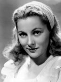 From This Day Forward, Joan Fontaine, 1946 Prints