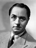 Another Thin Man, William Powell, 1939 Plakater