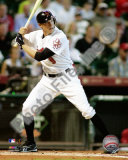 Hunter Pence Photo