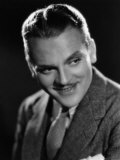 Lady Killer, James Cagney, 1933 Poster
