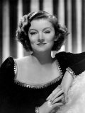 Man-Proof, Myrna Loy, 1938 Prints by Clarence Sinclair Bull
