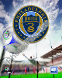 Philadelphia Union Logo Photo