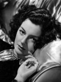 The Casino Murder Case, Rosalind Russell, 1935 Prints