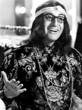 I Love You, Alice B. Toklas!, Peter Sellers, 1968 Photo