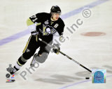 E. Malkin - '09 St. Cup Photo