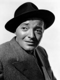 All Through the Night, Peter Lorre, 1942 Photo