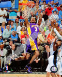 Trevor Ariza - '09 Finals Photo
