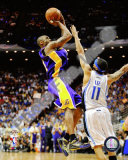 Kobe Bryant Game Five of the 2009 NBA Finals Photo