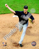 Derek Lowe Photo