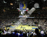 Amway Arena - '09 Finals Photo