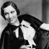 Indiscreet, Gloria Swanson, 1931 Posters