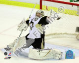 Marc-Andre Fleury Game 7 of the 2008-09 NHL Stanley Cup Finals Photo