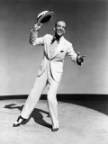The Belle of New York, Fred Astaire, 1952 Print