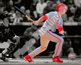 Chase Utley Photo