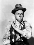 Boys Town, Mickey Rooney, 1938 Photo