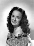Bowery to Broadway, Ann Blyth, 1944 Photo