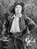 The Iron Mask, Douglas Fairbanks, Sr., 1929 Photo