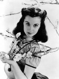 Gone with the Wind, Vivien Leigh, 1939 Photo
