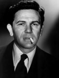 Force of Evil, John Garfield, 1948 Prints