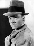 Great Guy, James Cagney, 1936 Photo