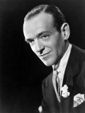 Broadway Melody of 1940, Fred Astaire, 1940 Plakater