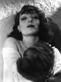 Hot Pepper, Lupe Velez, 1933 Kunstdrucke