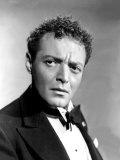 Maltese Falcon, Peter Lorre, 1941 Prints