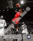 Dwyane Wade Photo