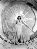 Adorable, Janet Gaynor, 1933 Prints