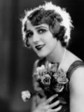 Coquette, Mary Pickford, 1929 Plakater