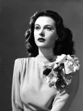 Come Live with Me, Hedy Lamarr, 1941 Prints